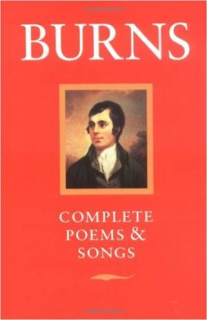 COMPLETE POEMS AND SONGS