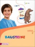BAUSTEINE: Lesebuch 2 Paperback