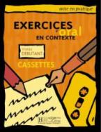 EXERCICES D' ORAL EN CONTEXTE DEBUTANT CD (2)