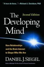 THE DEVELOPING MIND 2ND ED Paperback