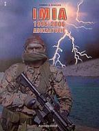 Ίμια 1996 - 2006: Αποκαλύψεις