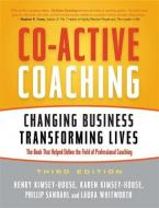 CO-ACTIVE COACHING 3RD ED Paperback