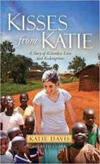 KISSES FROM KATIE Paperback