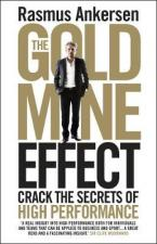 THE GOLD MINE EFFECT Paperback