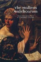 MALLEUS MALEFICARUM  Paperback