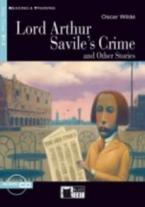 R&T. 3: LORD ARTHUR SAVILE'S CRIME B1.2