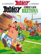 ASTERIX CHEZ LES BRETONS HC