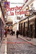 Chercher... la France