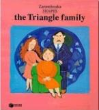 Shapes. The Triangle Family