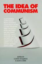 THE IDEA OF COMMUNISM Paperback
