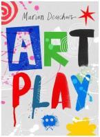 ART PLAY  Paperback