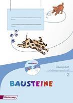 BAUSTEINE: Übungshefte 2 SAS mit Lernsoftware Paperback