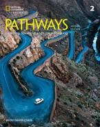PATHWAYS LISTENING & SPEAKING 2 Student's Book 2ND ED