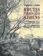 Routes Through Athens