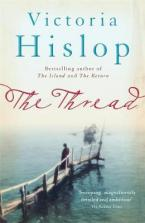 THE THREAD Paperback