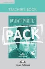 ELT CR 3: DAVID COPPERFIELD Teacher's Book