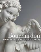 BOUCHARDON  HC