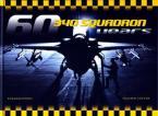 340 Squadron - 60 Years