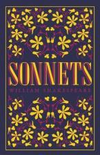 SONNETS (ALMA CLASSICS EVERGREENS) Paperback