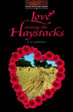 OBW LIBRARY 2: LOVE AMONG THE HAYSTACKS @