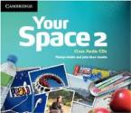 YOUR SPACE 2 CD CLASS (3)
