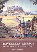 Traveller΄s Greece