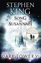 THE DARK TOWER 6: SONG OF SUSANNAH Paperback A FORMAT