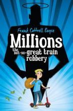MILLIONS  Paperback
