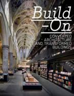 BUILD ON HC