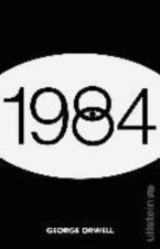 1984  TASCHENBUCH