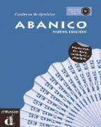ABANICO B2 EJERCICIOS (+ CD) N/E