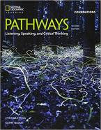 PATHWAYS LISTENING & SPEAKING FOUNDATION Student's Book 2ND ED