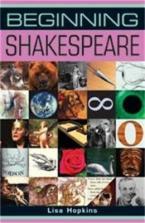 BEGINNING SHAKESPEARE Paperback