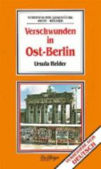 VL : VERSCHWUNDEN IN OST-BERLIN