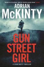 GUN STREET GIRL Paperback