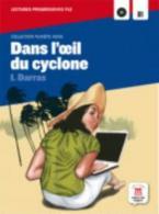LPA : DANS L'OEIL DU CYCLONE (+ CD)