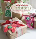 HANDMADE CHRISTMAS HC