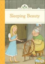 SLEEPING BEAUTY HC