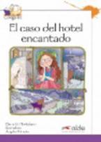 COLEGA LEE 3: EL CASO DEL HOTEL EN CANTANDO