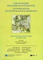 The Founders of European Integration