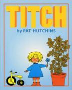 TITCH Paperback