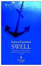 SWELL  Paperback