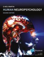 HUMAN NEUROPSYCHOLOGY 2ND ED Paperback