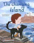 The changing island!