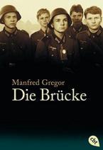 DIE BRUECKE  TASCHENBUCH