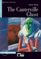 R&T. 3: THE CANTERVILLE GHOST B1.2 (+ CD-ROM)