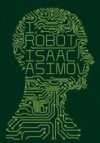 I ROBOT HC