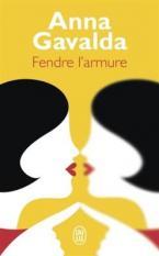 FENDRE L'ARMURE  POCHE