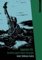 IMPERILED LIFE  Paperback