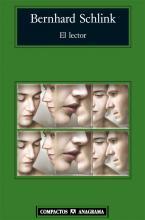EL LECTOR Paperback B FORMAT